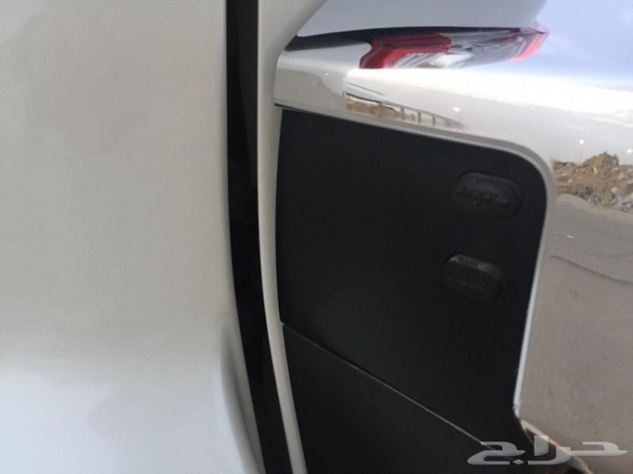 برادو 2014 GXR خليجي نظيف جدا (( تم البيع ))