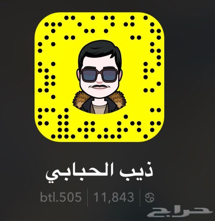 شيفروليه تاهو LS بدون دبل 2019 سعودى