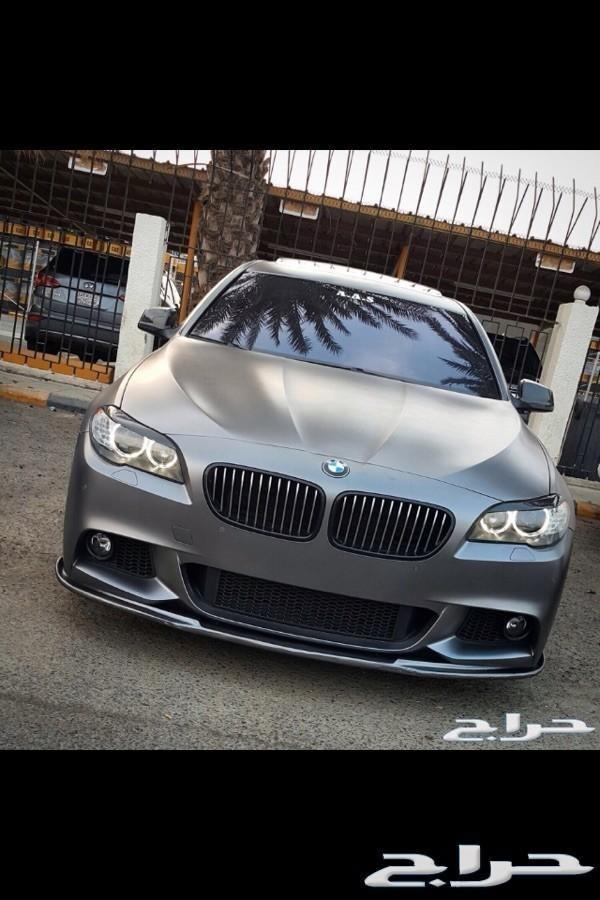 رش مطفي700.. سمكرة رش وكالة رش جنوط