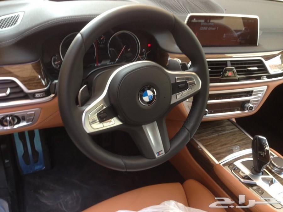 BMW أم كت 2019م 260 الف شامل الضريبة