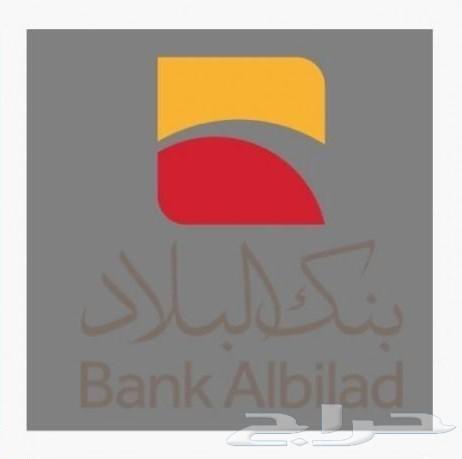 صني 2019 نص فل SV مبيعات البنوك
