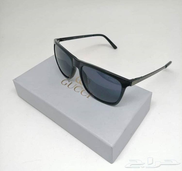 93b0181f119f3 نظارات شمسيه ماركات عالمية فاخره