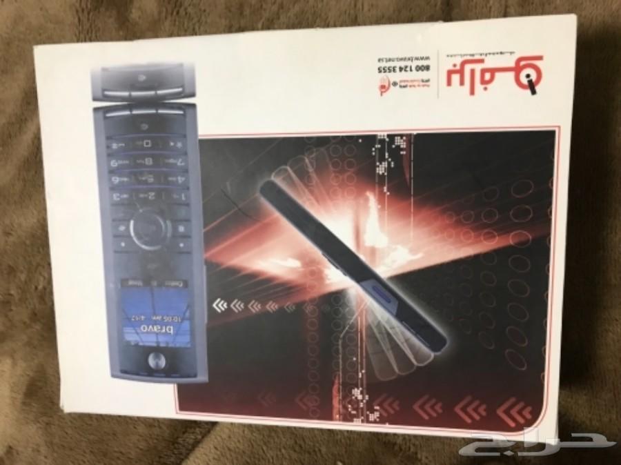 جهاز برافو i425 للبيع