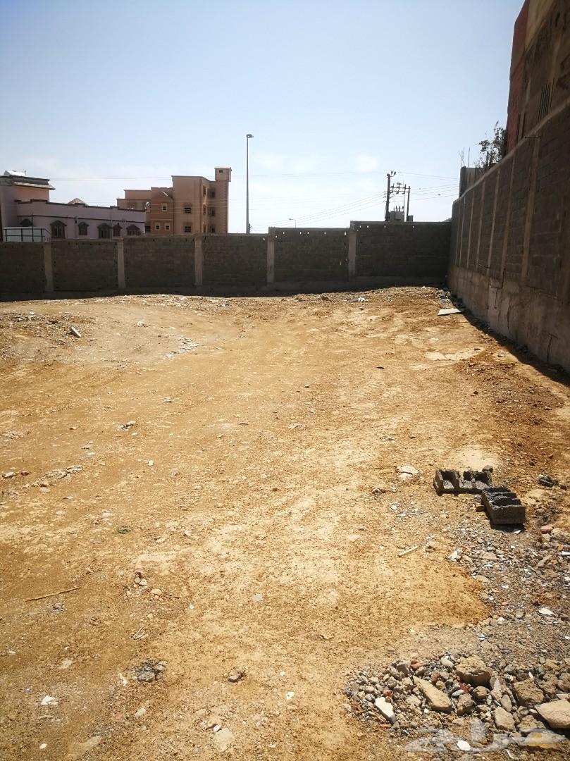 3000 آلاف م أرض بمدينة الباحة