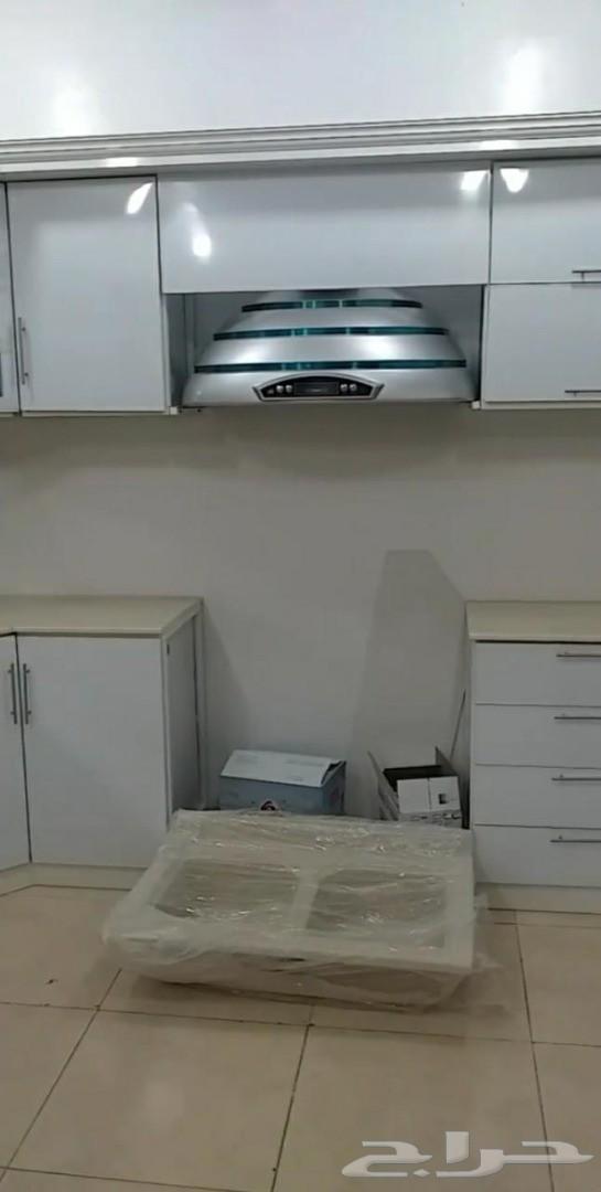 غرف نوم كنب مطبخ للبيع