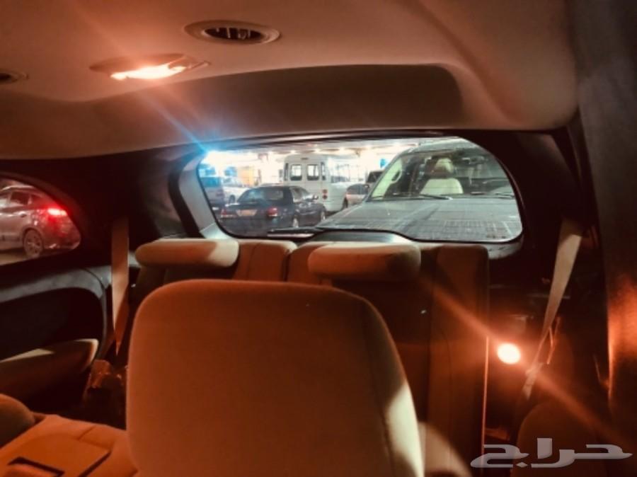 درانجو دبل سعودي 2014 محول SRT تم البيع
