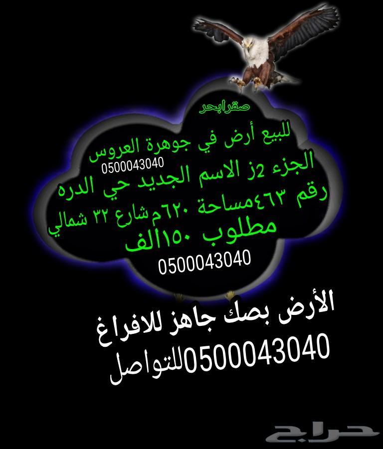 مطلوب ارض للبيع شمال الرياض