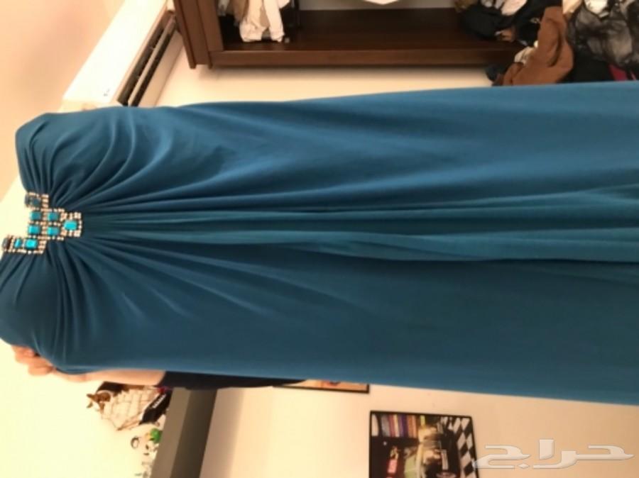 ملابس نسائي استخدام خفيف للبيع