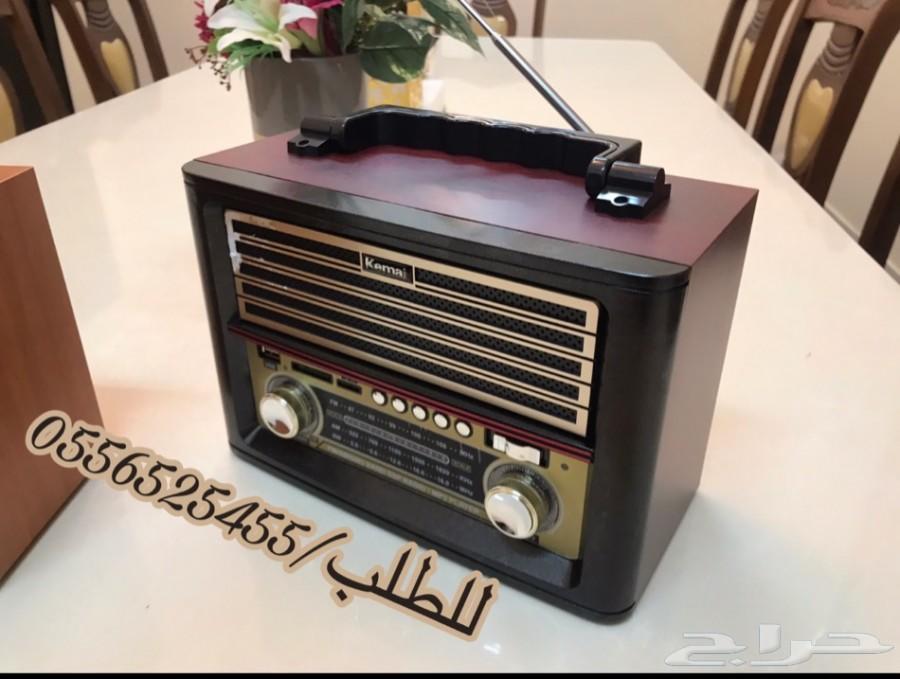 راديو الطيبين(للمجالس والبيوت وكبار السنWمميز