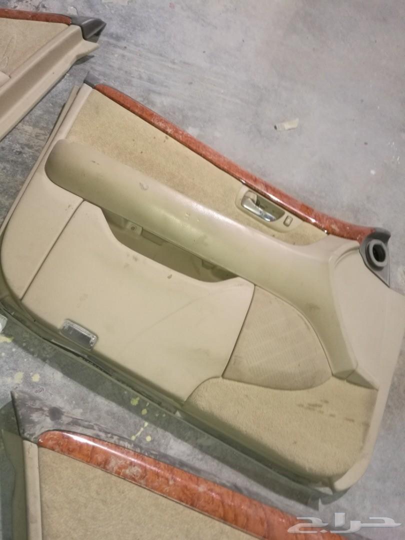 فرش ابواب 430 بيج