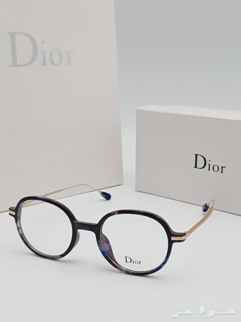 391841c32 نظارات رجاليه ونسائيه أشهر الماركات العالمية