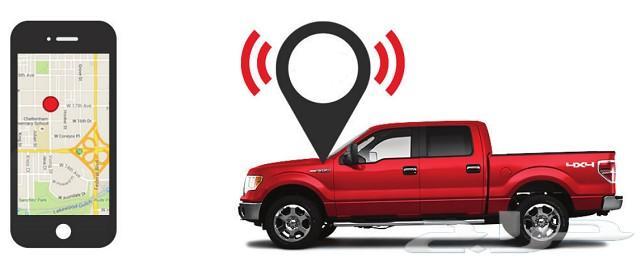 اجهزة تتبع وامان السيارات