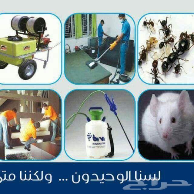 شركة نفل عفش بالرياض تخزين أثاث الرياض