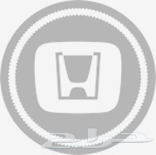 هوندا قطع غيار اكورد 2008-2012