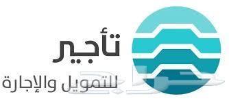 سبورتاج 2019 ستاندر مثبت سرعه باقل الاسعار