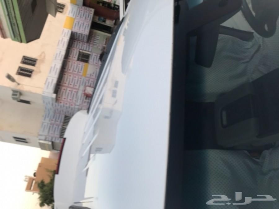 تاهو دبل 2015 سعودي