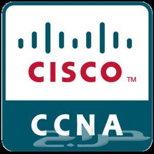 مدرس شبكات CCNP CCNA خصوصي بالرياض