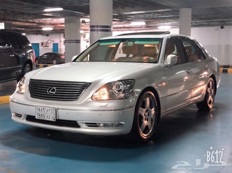 430 سعودي ( تم البيع )