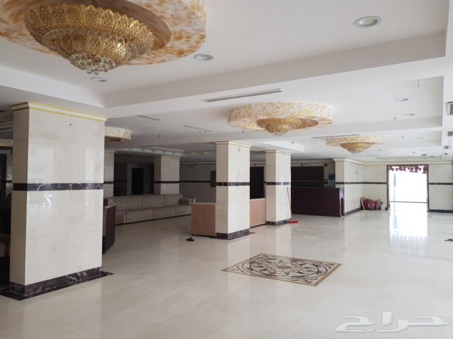 فندق طيف مكة يقدم عروض خاصه شهر رمضان