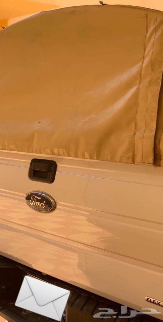 جيب فورد F150 للبيع