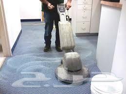 شركة تنظيف منازل فلل مجالس كنب سجاد خزانات