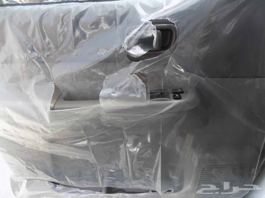 نيسان شاص 2015 ممشي 41 الف (تم البيع)