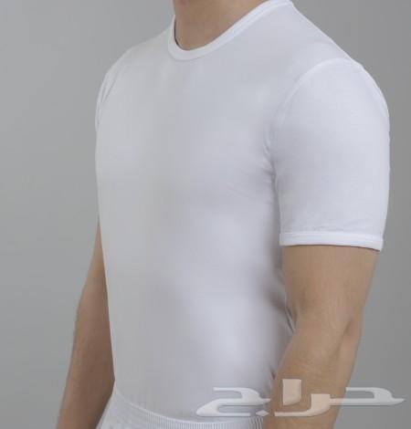 acf8c0138 ملابس داخليه قطن مصري جوده عاليه وخامه ممتازه