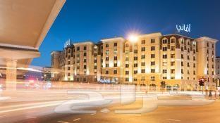 حجز فنادق في دبي اسعار خاصة وأقل