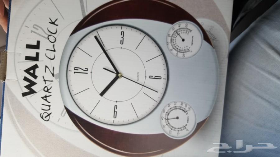 2eee1cd36 للبيع ساعات جدارية