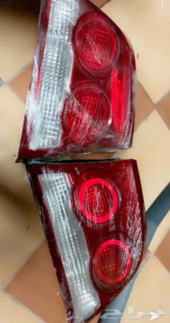 للبيع اغراض دوج شارجر من 2006الى 2010