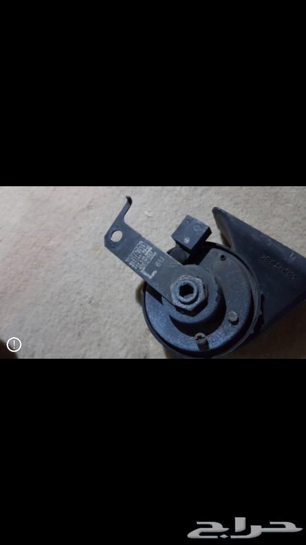 توفير كافةقطع غيارلكزسLS430 LS400مستخدمةوكالة