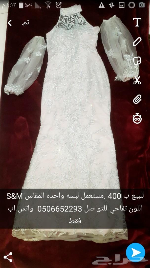 104142a3e9268 فستان سهره