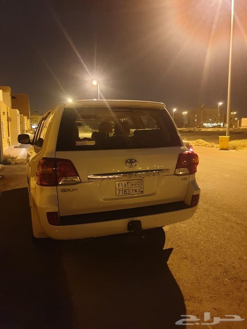 جكسار 2013 فل كامل سعودي