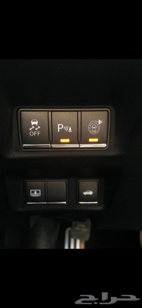 انفنتي Q70s 2014 V8