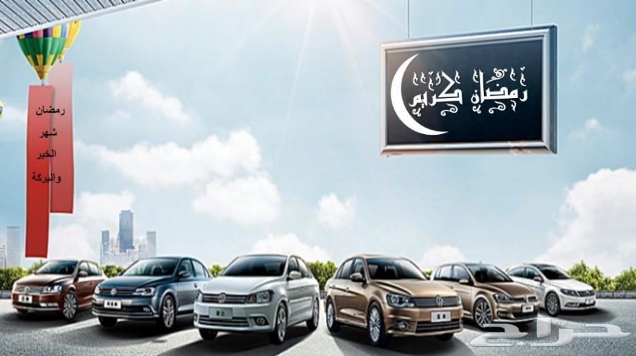 النترا 2019 GL تبوح بجديدها والسر في سعرها