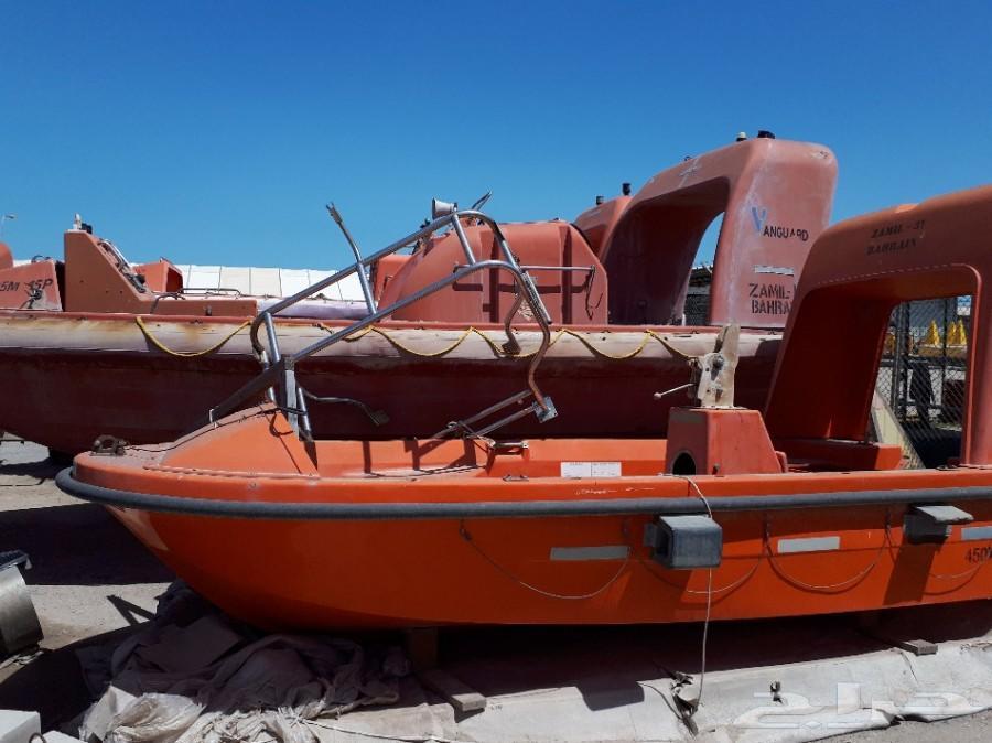 مهندس صيانة  قوارب يخوت جت سكي