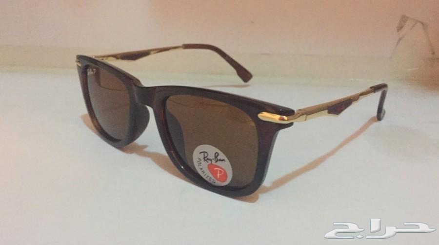 92c6e4363154f نظارات