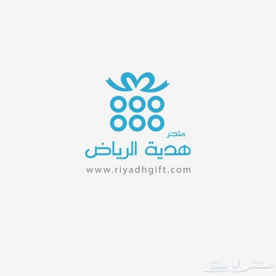 محل ورد الرياض خدمة توصيل ورود هدايا