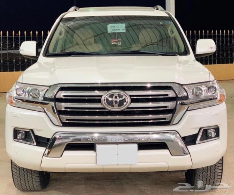 GXR 2016 فل كامل سعودي (تم البيع )