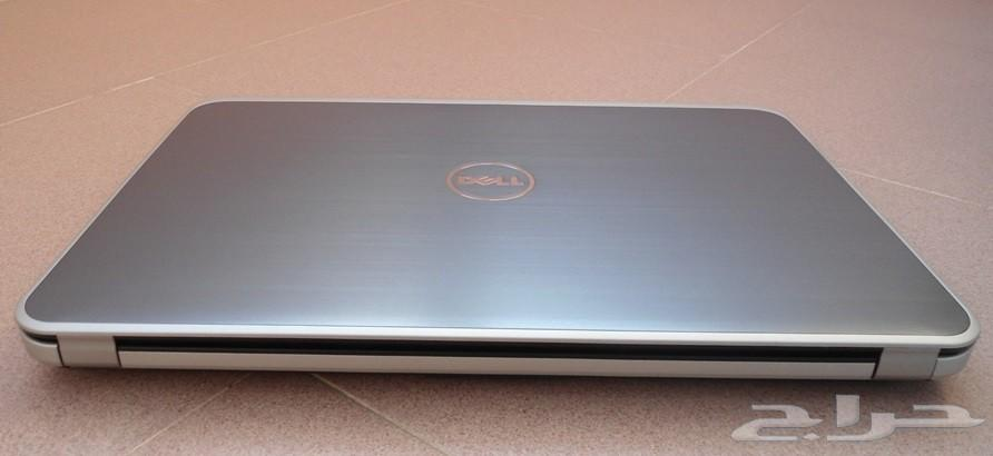 Dell Laptop-ديل لاب توب-إنتل كورi7 -رام 16gb