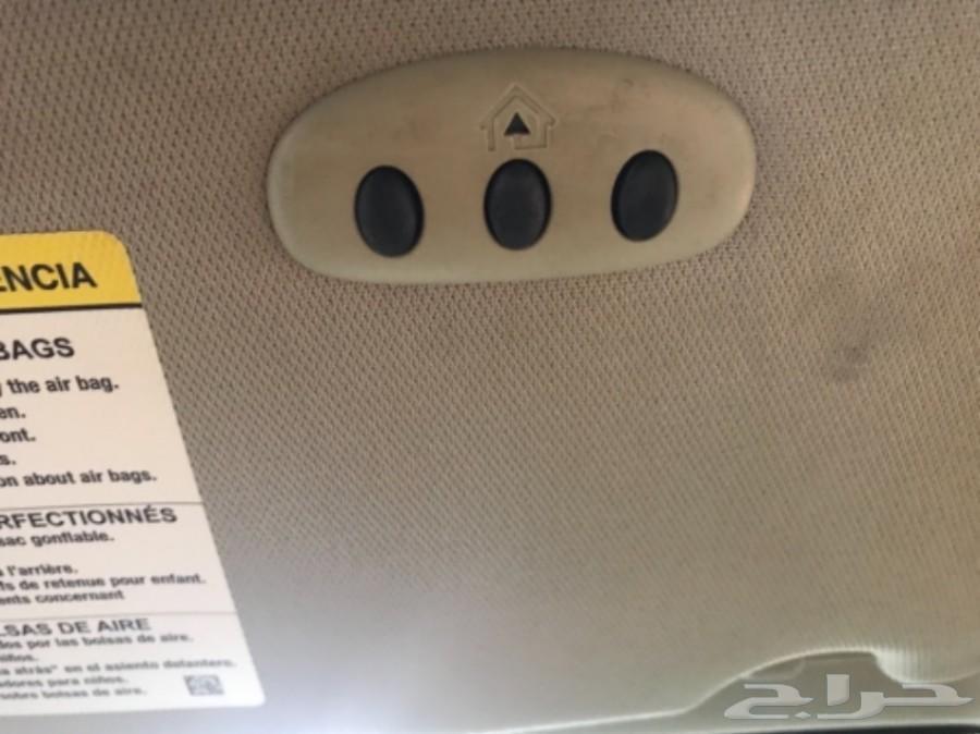 فورد ايدج 2012 بطاقه جمركيه