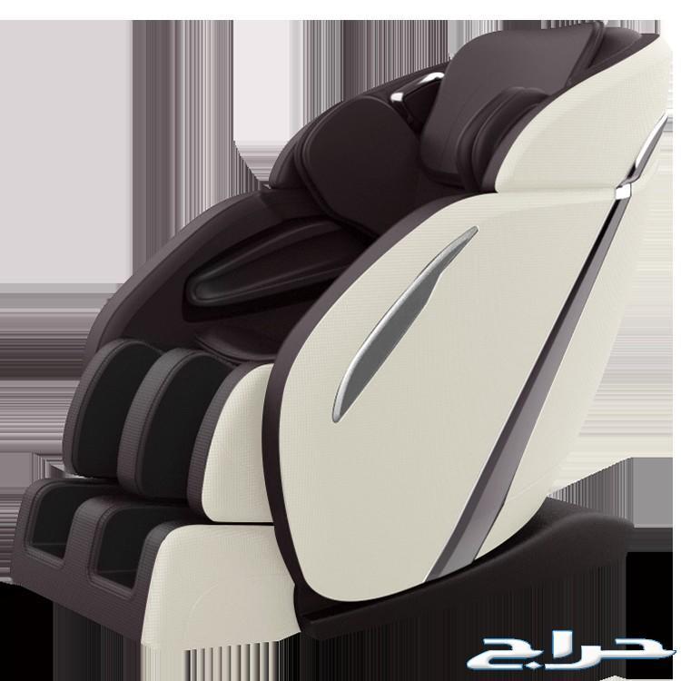 كرسي المساج -8000 ريال شهريا(الدفعة الثانية)