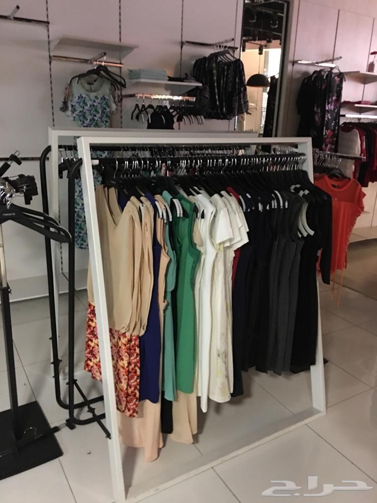 db36b08cd مجموعة ملابس أزياء هندية نسائية