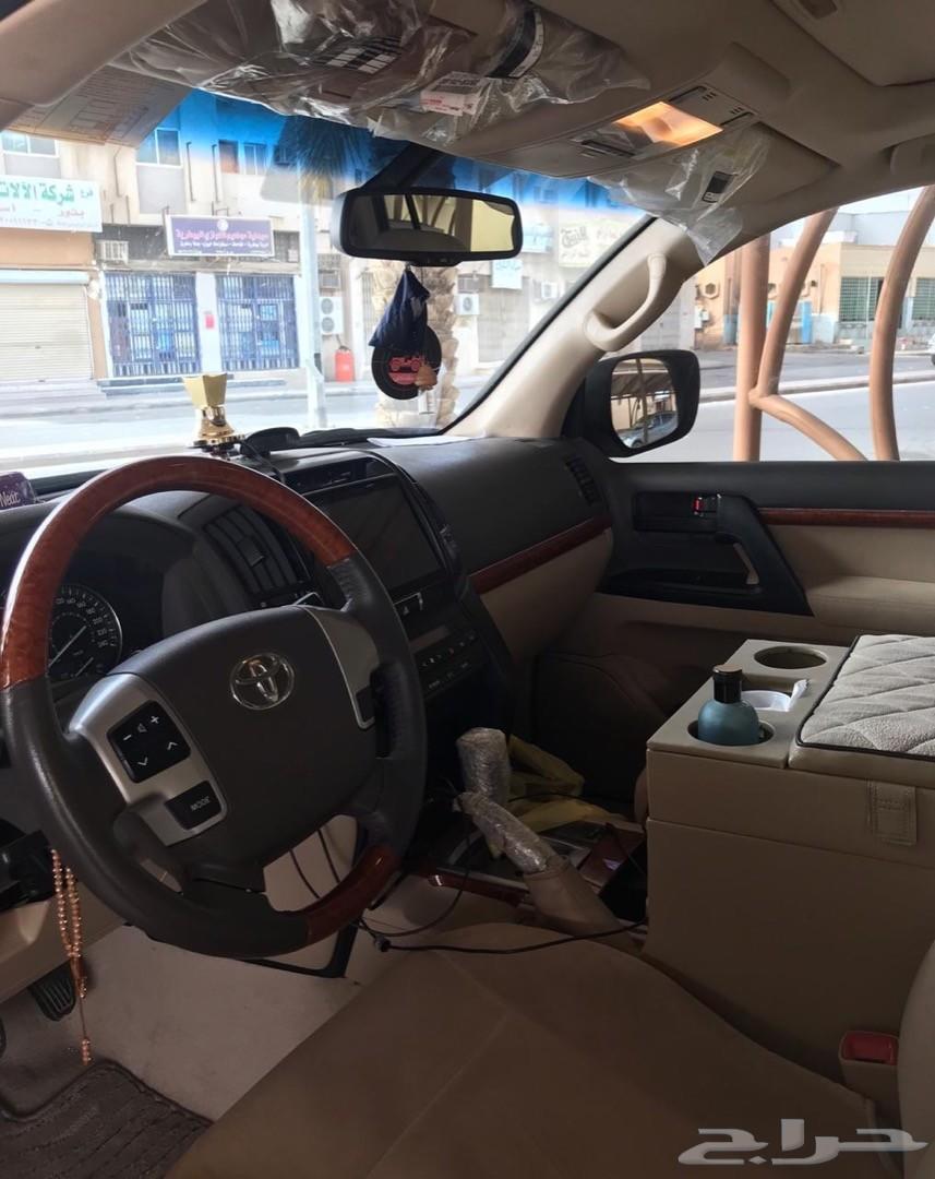 GXR. 2014. وارد اليحيى