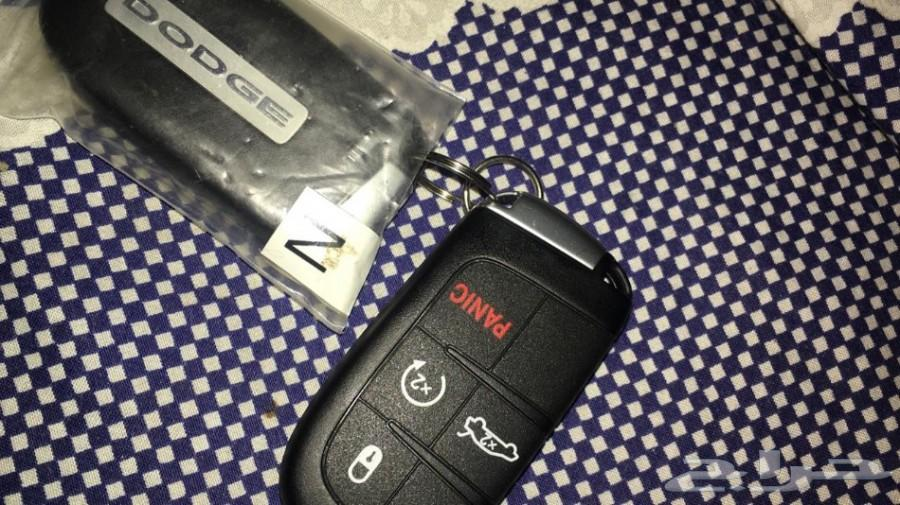 مفاتيح وكالة تقريبا لجميع انواع السيارات ارجو