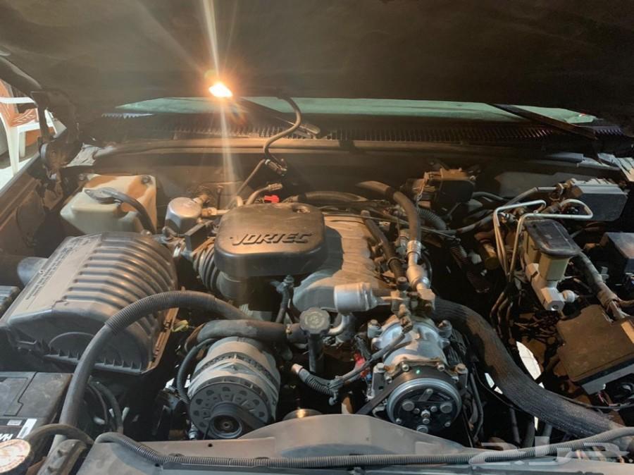 للبيع GMC 1997 سوبربان