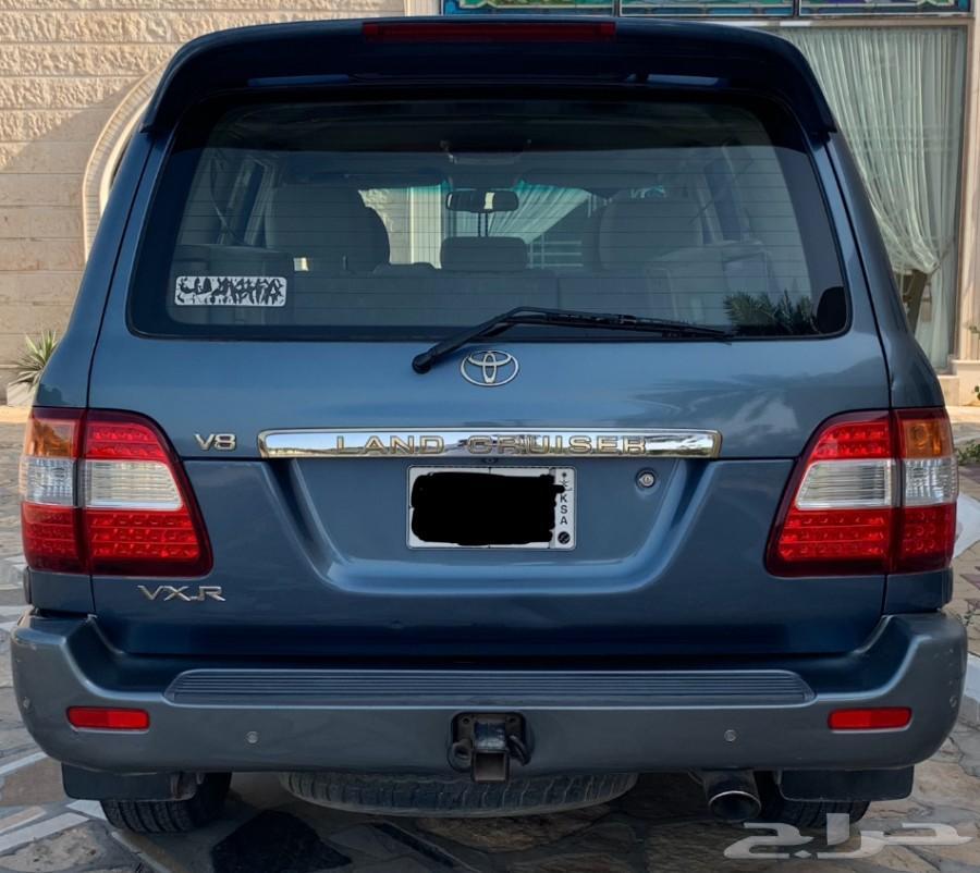 VXR 2006 فل كامل