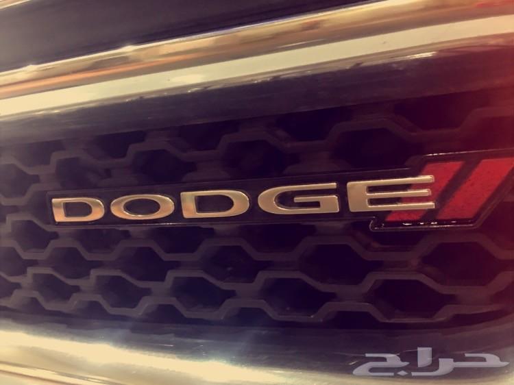دوج درانجو سيارة عائلية  سيارة مريحة  سيارة