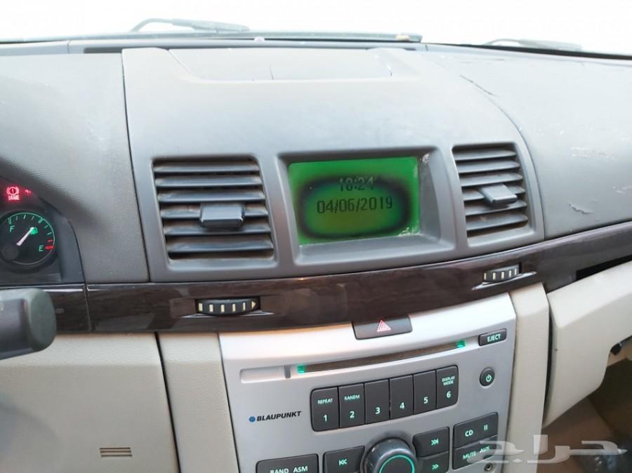 كابريس مديل 2010 v6 تم إضافة صور زياده لداخلي