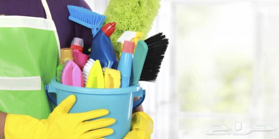 غسيل خزانات تنظيف خزانات عزل خزانات وتعقيمها
